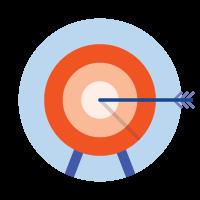 ClearPath Advisors - tax preparation icon