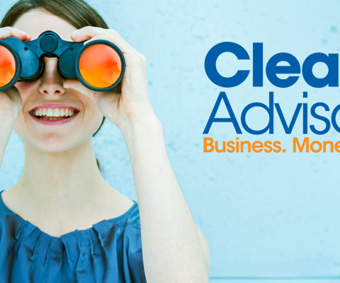 ClearPath Advisors - Finding Your Why