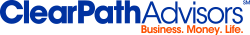 ClearPath Advisors Business Money Life