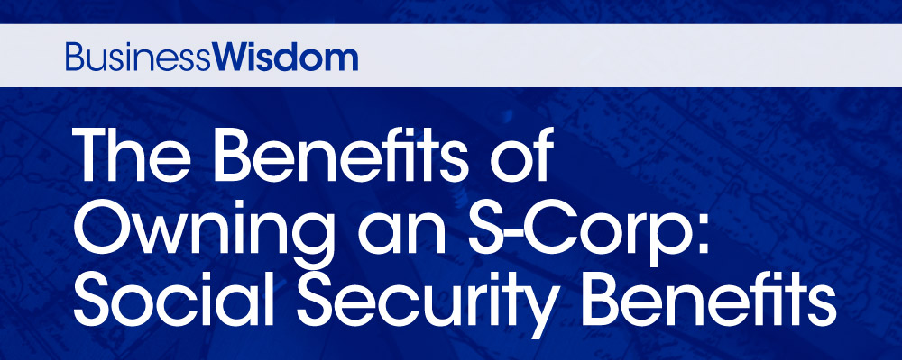 social security credits