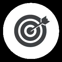 ClearPath Advisors - control